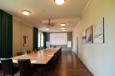 Konferencje-4
