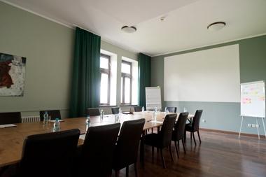 Konferencje-6