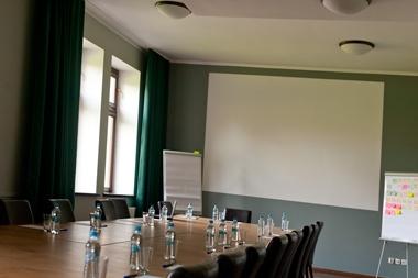 Konferencje-8