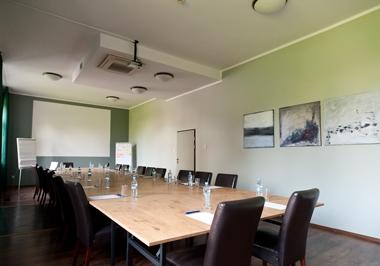 Konferencje-9